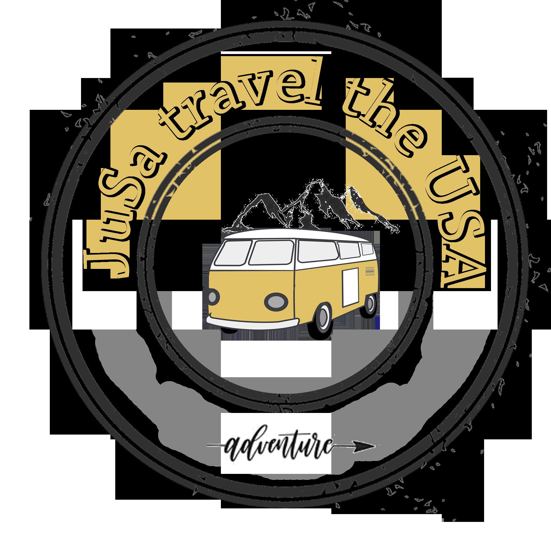 Logo JuSa